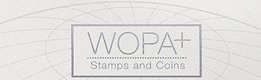 wopa-92229.png