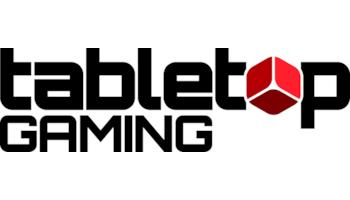 tabletopGamingBlackRed-00907.png