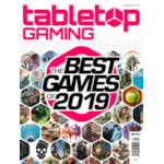 Free Gift: The Best Games of 2019