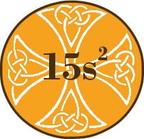 15s2_logo_3-14145.jpg