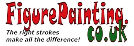 190401-Figurepainting-logo-05349.jpg