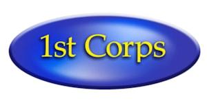 1stCorps--NEW-Revised-LogoV3-HR-900-pxls-65052.jpg