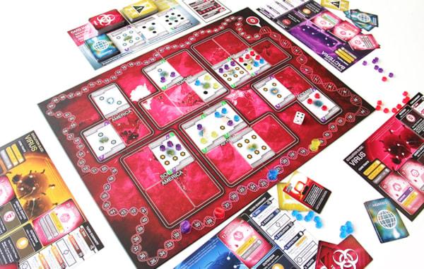 3_game-set-up-03588.jpg