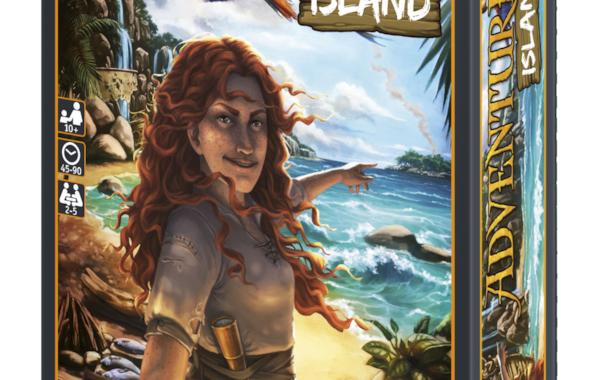 4250231716911_Adventure_Island_Pac_R_RGB-56061.jpg