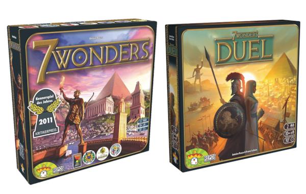 7-wonders-series-67391.jpg