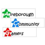 ACG_Logo-08249.jpg