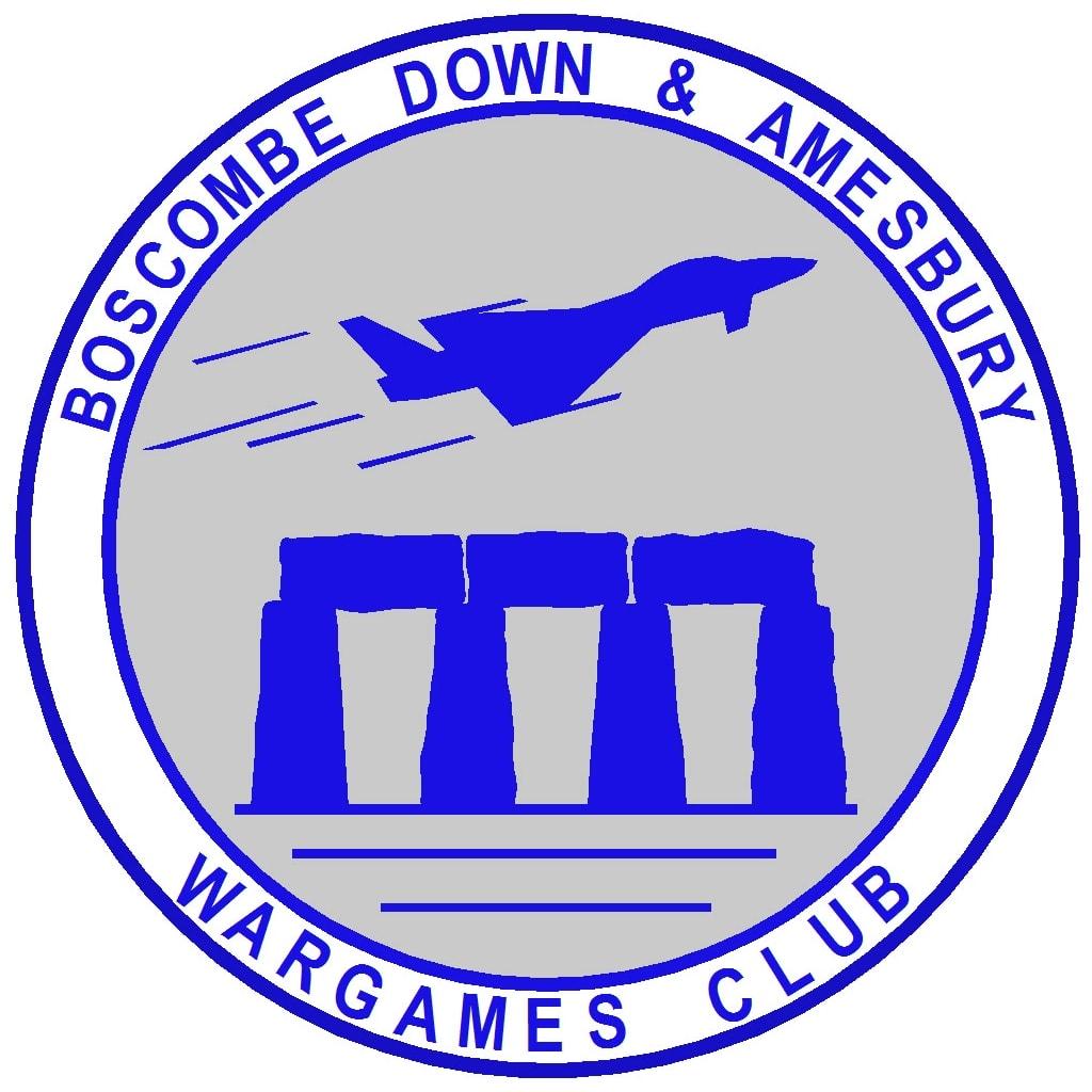 BDAWC-Logo-18539.JPG