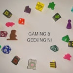 BOARD-GAMING--GEEKING-NI-47037.jpeg