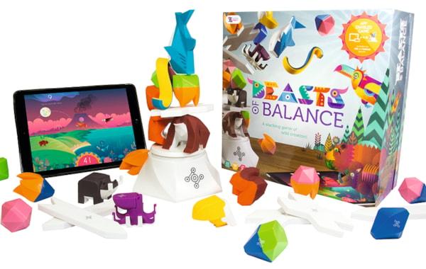 Beasts-of-Balance-play-set-(wide)-19659.jpg