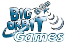 Big-Orbit-08-games-(Mobile)-40487.jpg