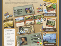 Board-Rules-18431.png