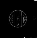 Brethren-Logo-B-84787.png