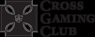 CGC-logo-62472.png