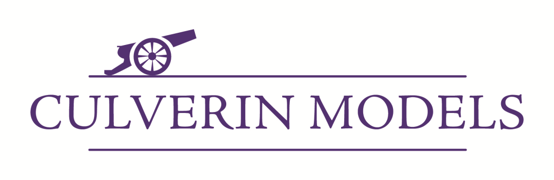CM-Logo-Royal-PurpleCMYK-01-20373.jpg