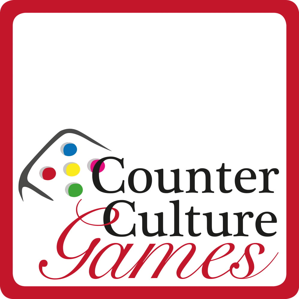 Counter-Culture-Games-Square-Logo-Print-59228.jpg