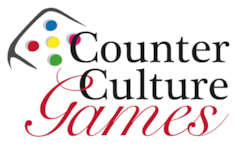 Counter-Culture-Games-on-white-Web-e6830-95378.jpg