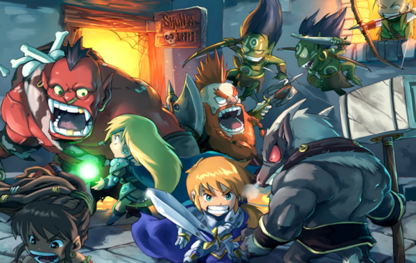 Cover-Art_-Arcadia-Quest-18087.png