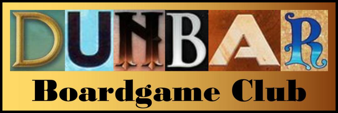 DBGC-logo-49856.png