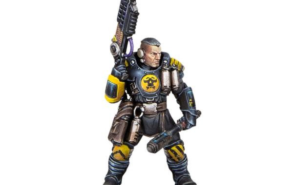 EXPO-May30-Enforcers2-5fds-69754.jpg