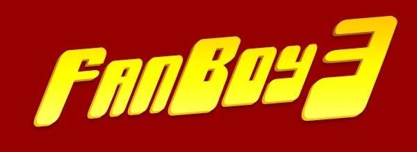 FanBoy3_Logo-59659.jpg