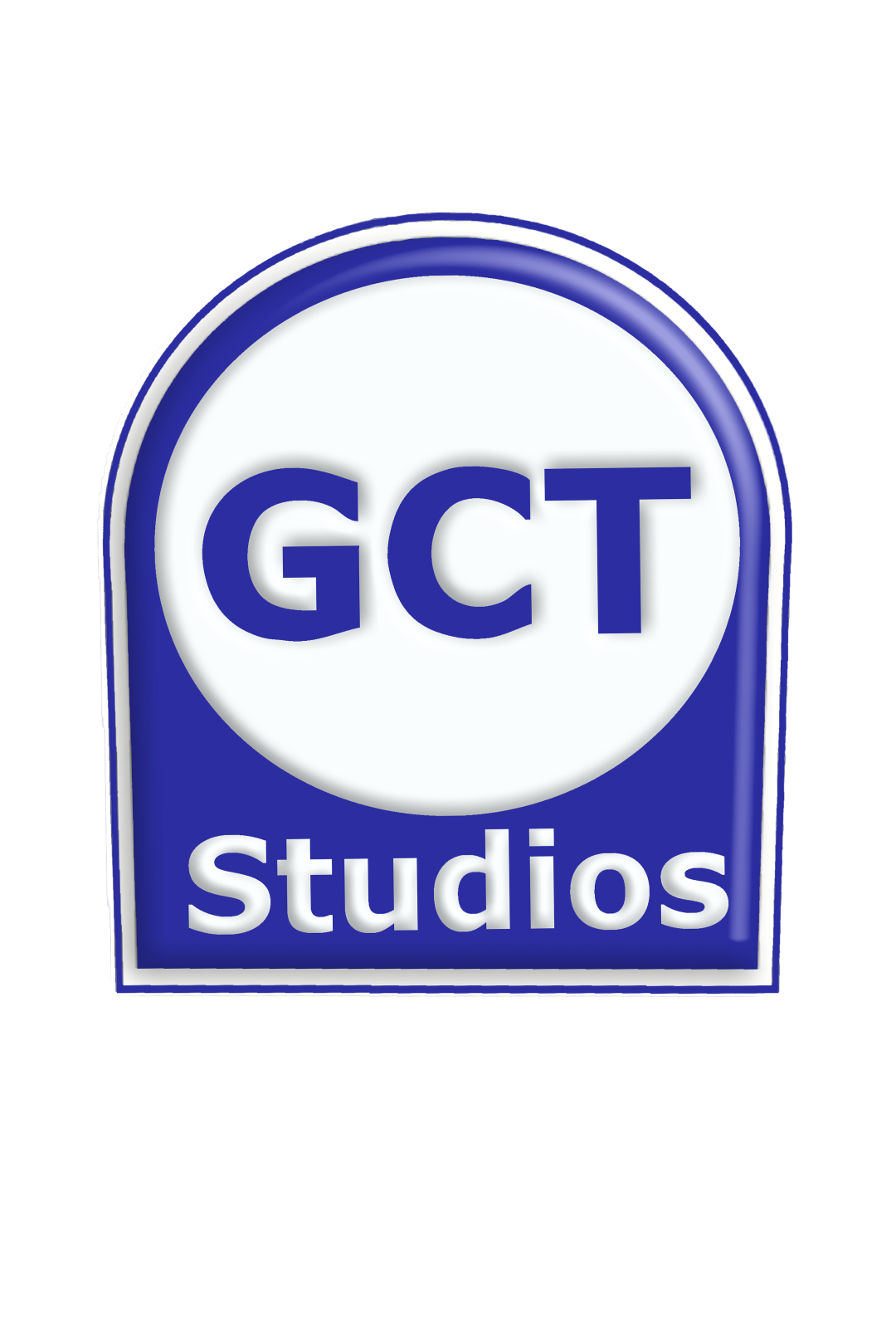 GCT-Logocleanline-99477.png