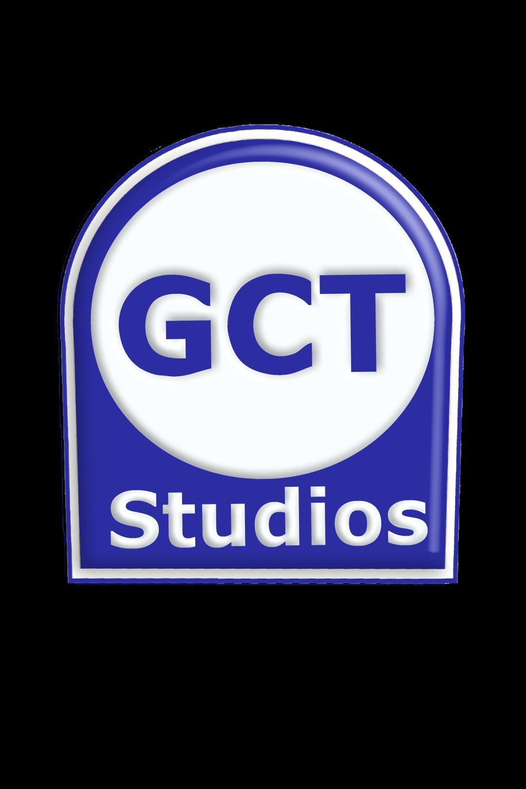 GCT-Logocleanline-99477.png