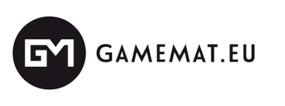 Gamemat-Cropped-94332.png