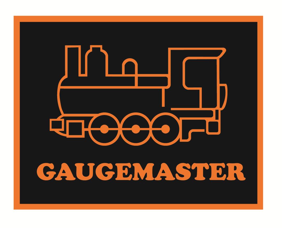 Gaugemaster-logo-hires-70700.jpg