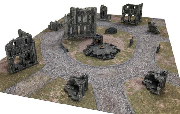 Gothic-Temple-scenery-on-battle-mat-Gamemat.eu-2-57649.jpg