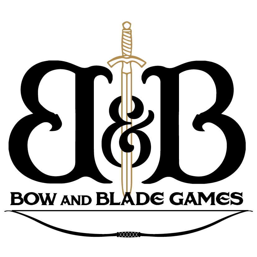 Logo_black_v004-09464.png