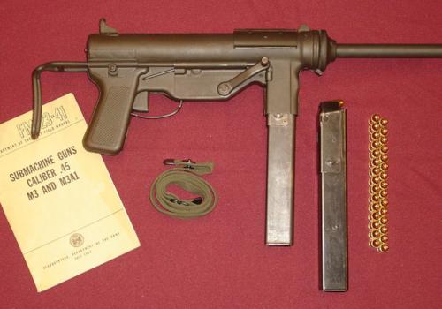 M3-SMG-35693.jpg