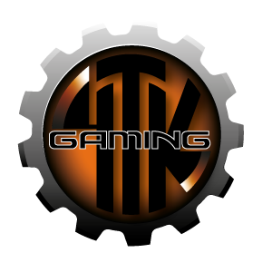 NEW-4Tk-Logo-2019-Detailed-1-02-03-45764.png