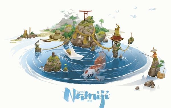 Namiji-28716.jpg