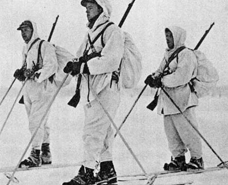 Norwegian_Winter_War_Volunteers-12116.jpg