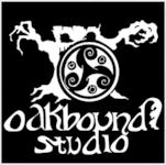 Oakbound-square-51839.jpg