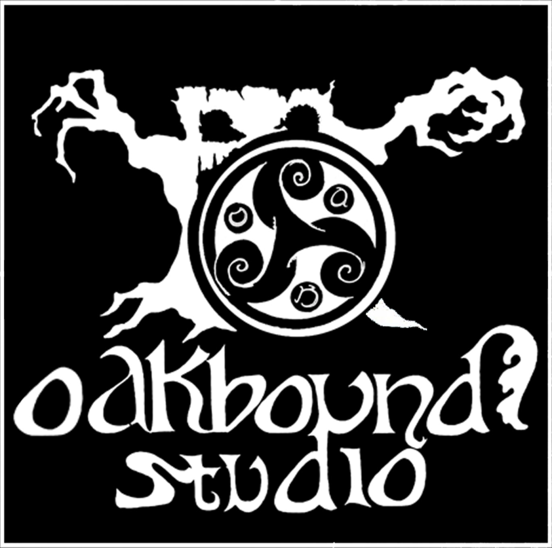 Oakbound-square-51839.jpg