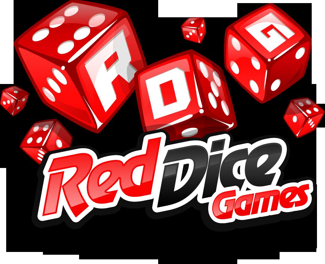 RedDiceGamesLogo01(with_shadow)-54515.png