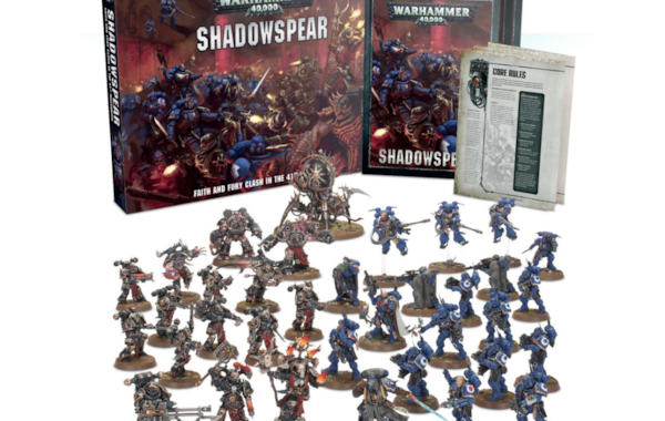 Shadowspear-main-90076.jpg
