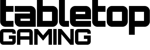 Tabletop-gaming-40105.jpg