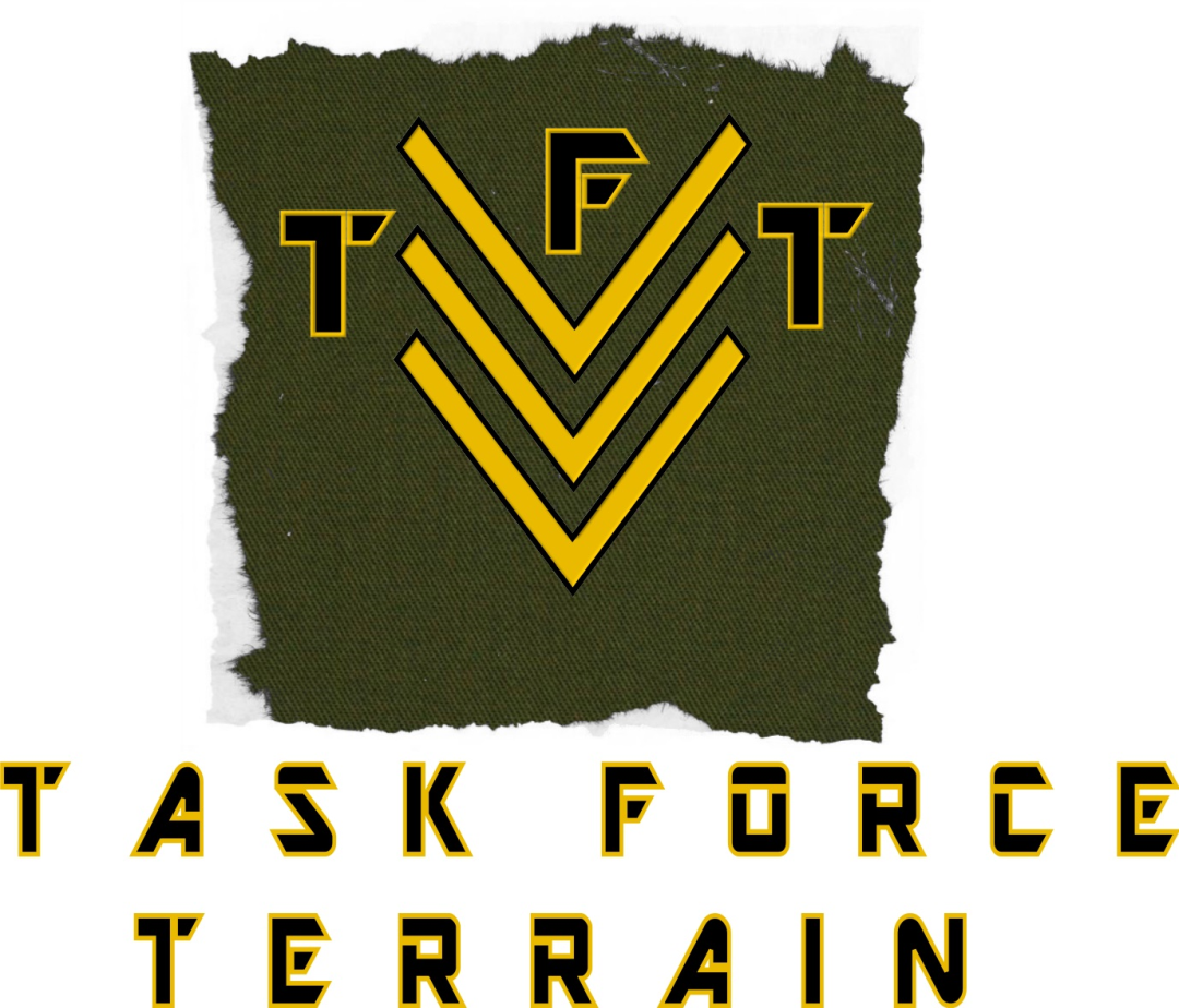 Task-Force-Terrain-Wargames-scenery-white-background-46718.jpg