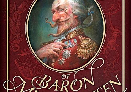 The-Extraordinary-Adventures-of-Baron-Munchausen-31979.jpg