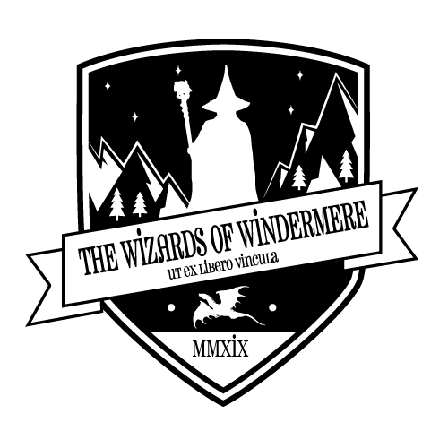 The-Wizards-of-Windermere-Logo-2019--78504.png