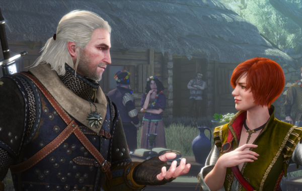 The_Witcher_3_Wild_Hunt_Hearts_of_Stone_I_m_sure_the_lumps_nothing_Geralt_but_I_d_rather_not_diagnose_you_at_a_party_EN-77539.png