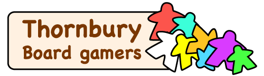 Thornbury-Board-Gamers-logo-80446.png