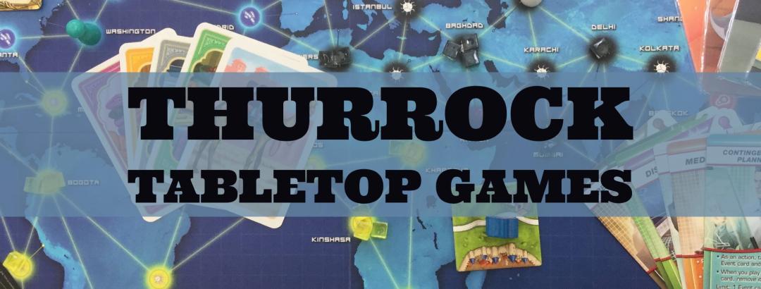 Thurrock-Tabletop-Games-44507.jpg