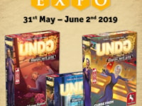UNDO_UK_Games_Expo-29489.jpg