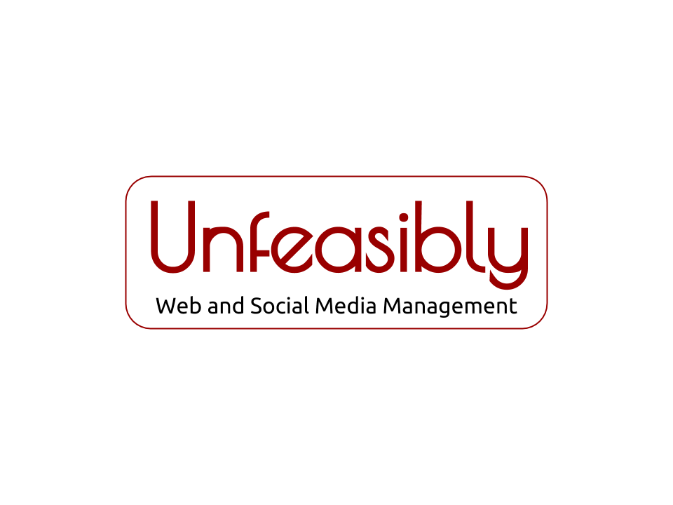 Unfeasibly-logo--web-&-social-(large)-26119.png