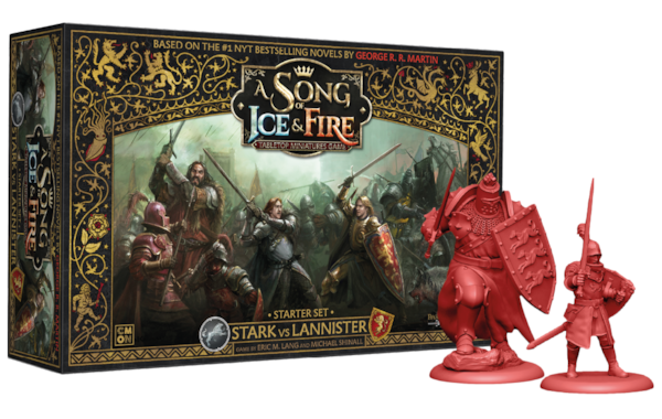 a-song-of-ice-fire-minis-74796.png