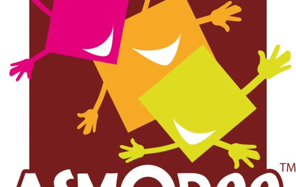asmodee-logo-24739.jpeg