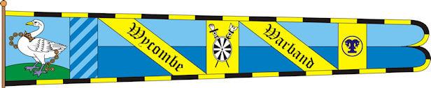 banner-26261.jpg